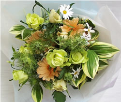 http://cc-flower.com/images/bouquet/bouquet-green1.jpg